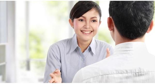 Quản lý nhân sự Nói thẳng hay vòng vo