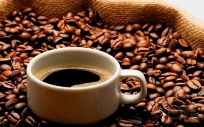 Vì sao bạn nên uống cà phê mỗi ngày?