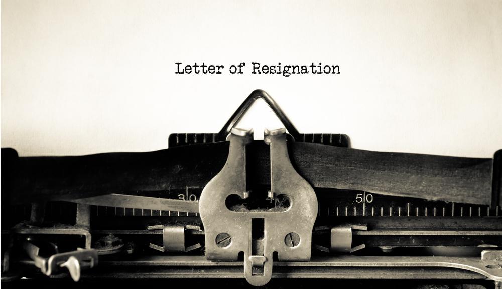 6 bí quyết xử lý khi nhân viên từ chức