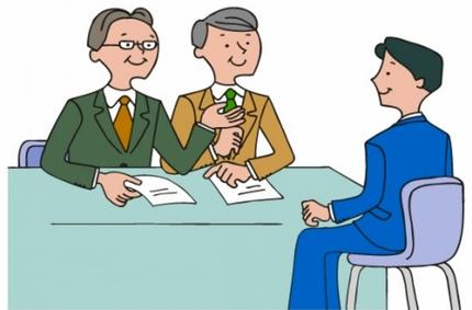 Các câu hỏi thường gặp khi phỏng vấn xin việc và cách trả lời ...