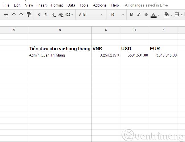 google-sheet-final