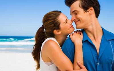 Đạo nghĩa vợ chồng: Muốn bên nhau dài lâu, hãy dùng tâm chứ đừng dùng kế
