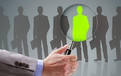 4 cách mới để tìm kiếm nhân tài