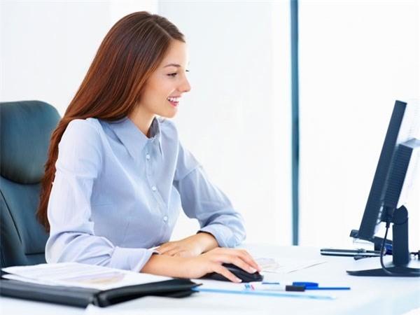 4 thói quen giúp bạn tự tin trong công việc