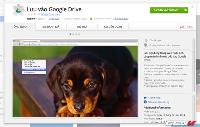 6-tinh-nang-cua-google-drive-co-the-ban-chua-bao-gio-dung-den (2)