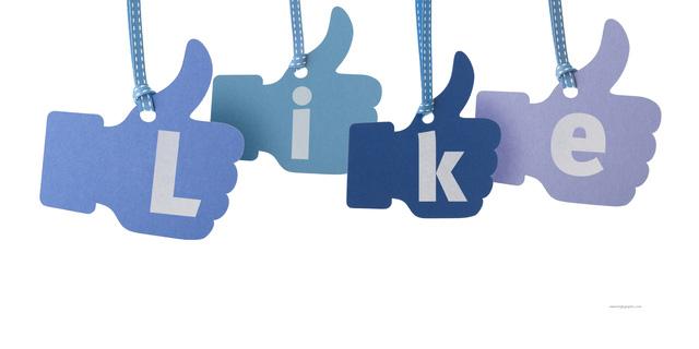 cuoc-song-se-ra-sao-neu-chung-ta-noi-loi-chia-tay-voi-facebook (1)