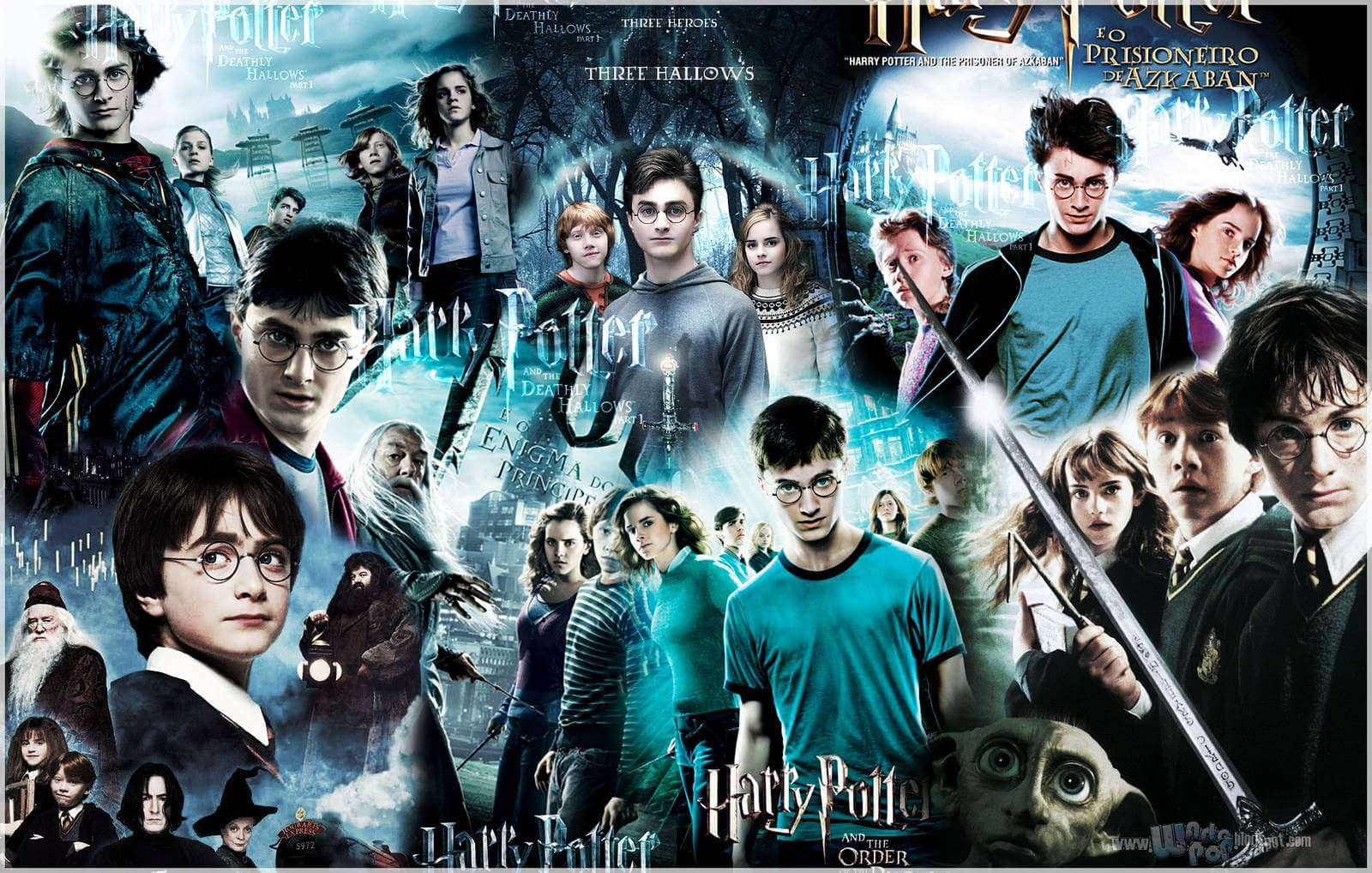 10-Things-About-Harry-Potter-That-You-Dont-Know