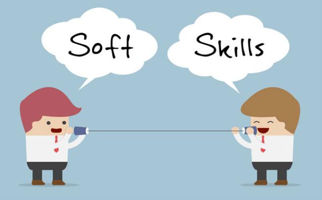 5 kỹ năng mềm người Việt cần trau dồi để thành công
