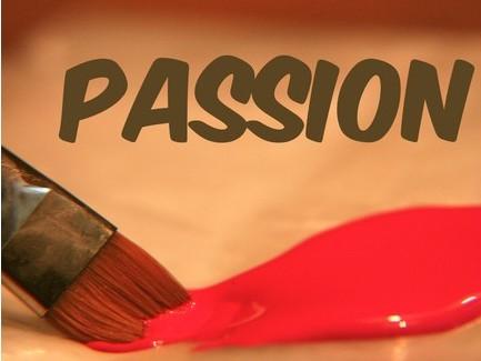 passion2-1443174412198