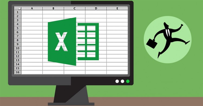 phim-tat-Excel-logo650
