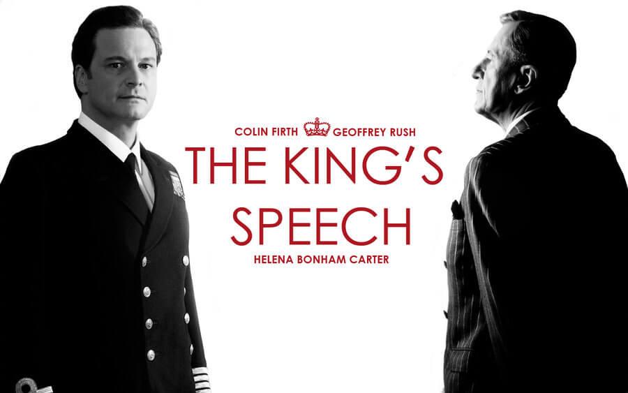 the_king__s_speech_by_adorindil-d3bxj8s