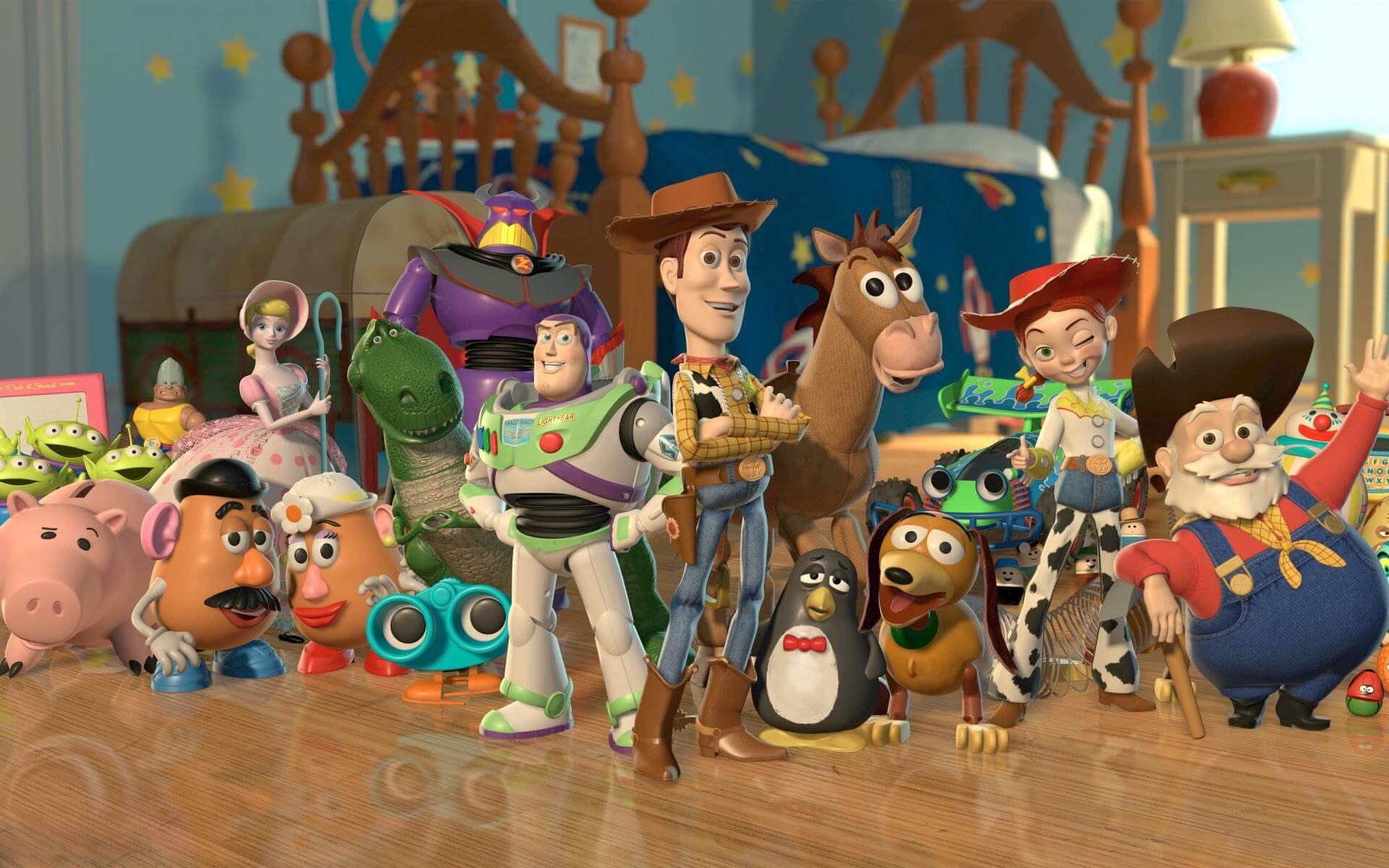 toy-story