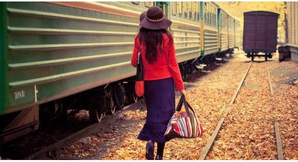 train-1461296959126-crop-1461301271379