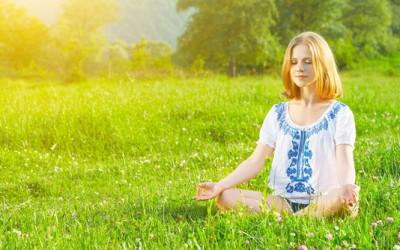 10 cách nhanh chóng lấy lại trạng thái vui vẻ – Liều thuốc tốt nhất chữa lành cơ thể