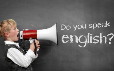 Shadowing Technique: Luyện nói tiếng Anh hiệu quả mà không cần phải đi học trung tâm
