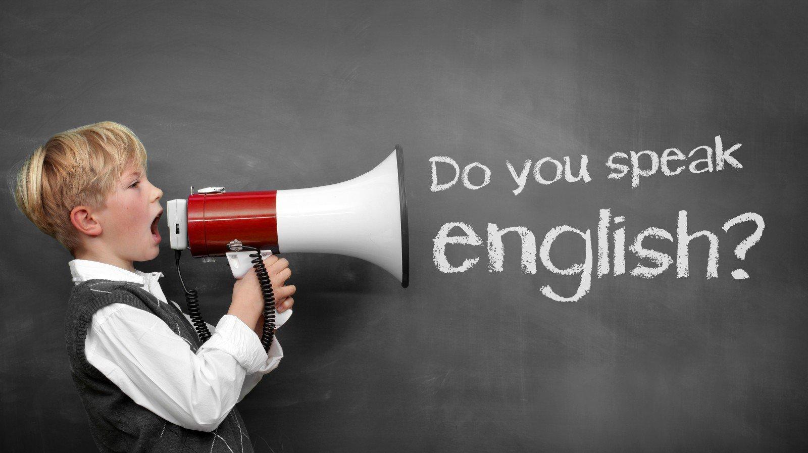 Speaking-English-1