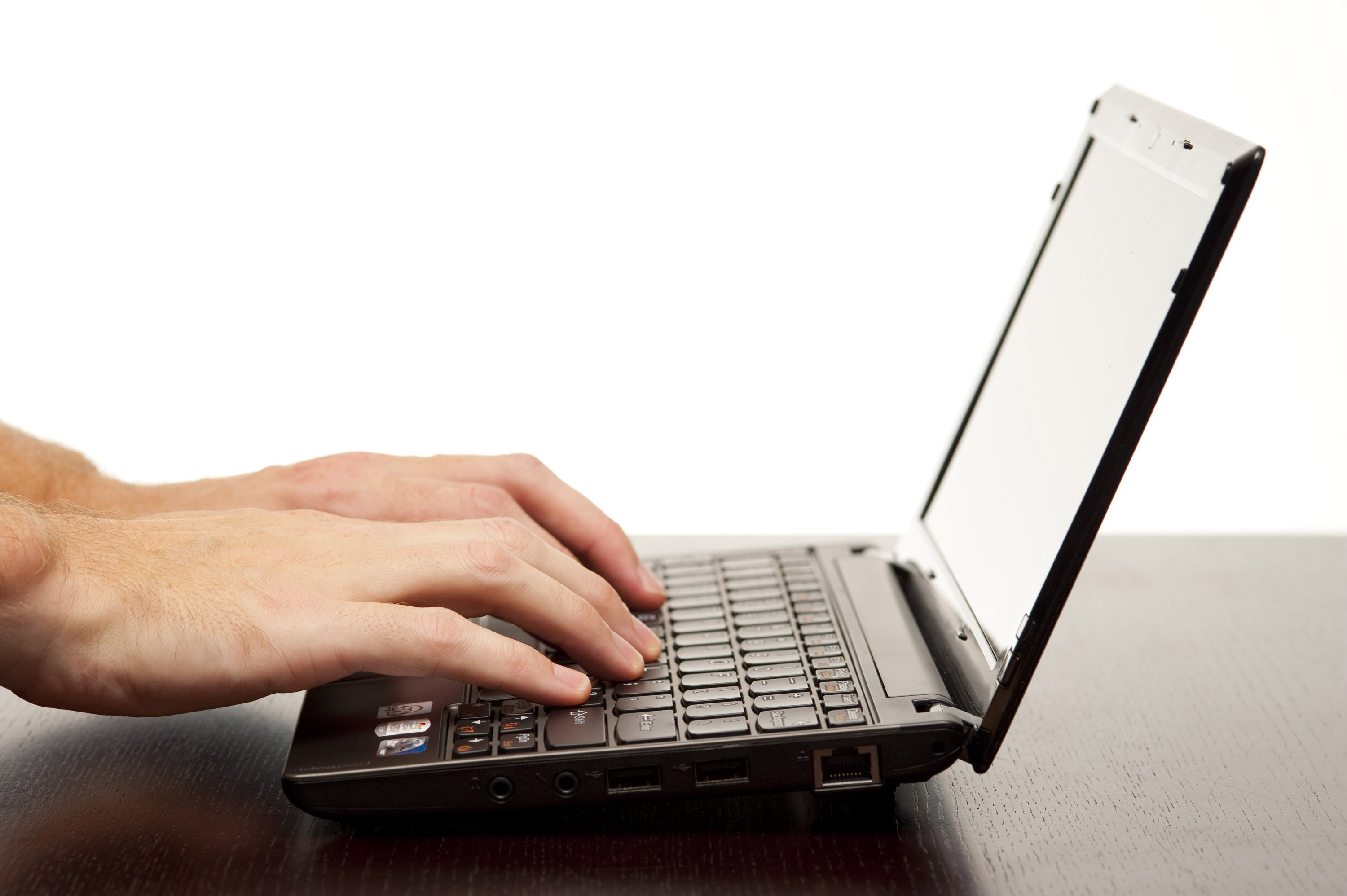 Touch-Typing-11