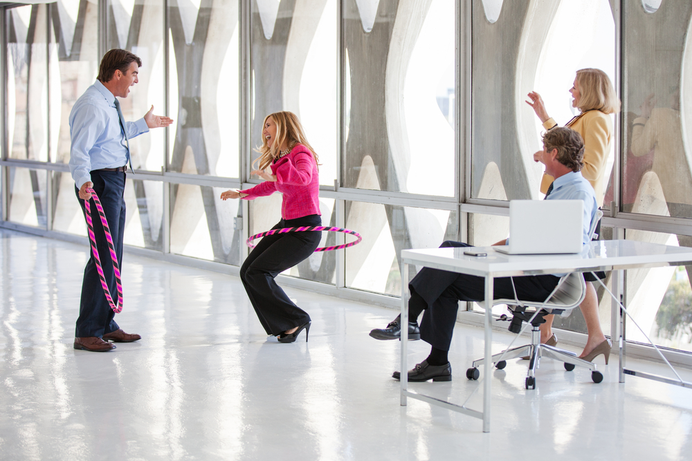 create-good-office-environment-employees