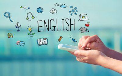 Tại sao nên học tiếng Anh qua phim và cách học như thế nào để có hiệu quả?