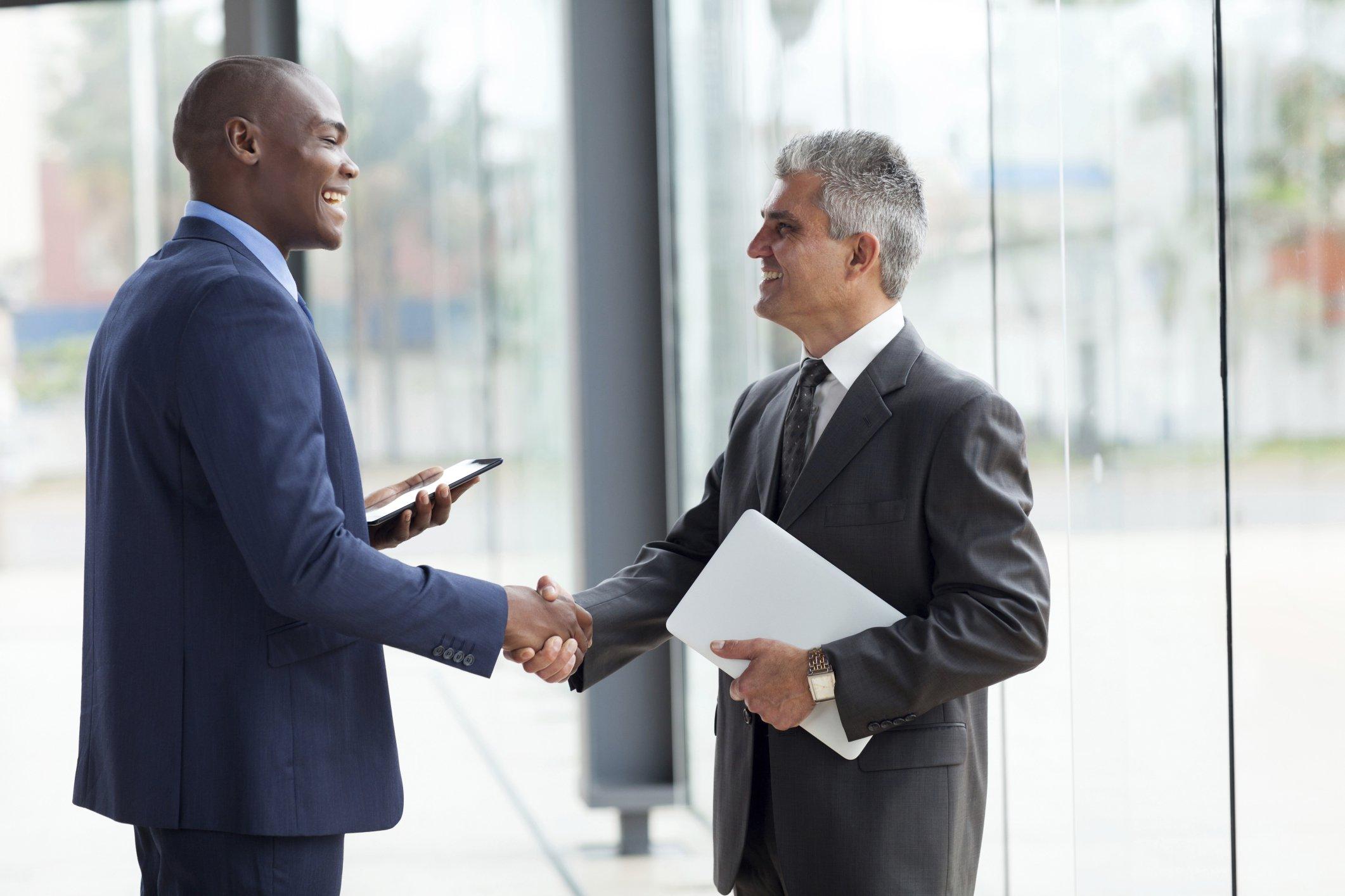 """6 tình huống khiến bạn chẳng thể nào """"ngóc đầu"""" lên được trong sự nghiệp"""