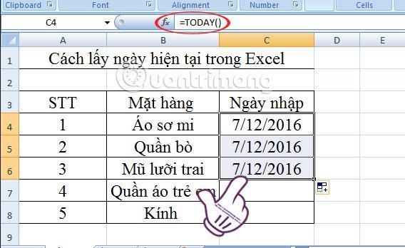 Excel-chen-ngay-copy