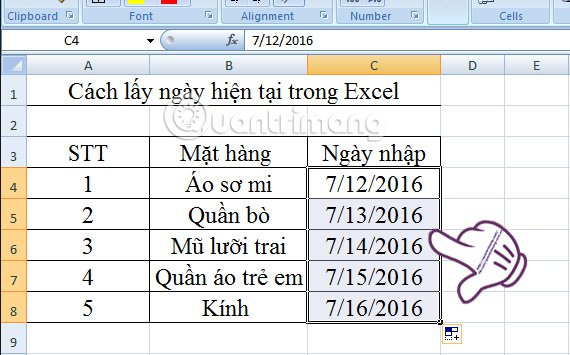 Excel-chen-ngay-to-hop-phim-copy