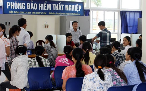bao-hiem-that-nghiep-2015