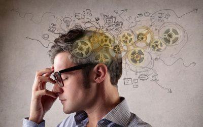 Người cực kỳ thành công thực sự nghĩ gì? Hiểu được một trong số những điều này thôi cũng đã đủ để thay đổi cả cuộc đời bạn
