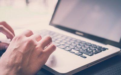 11 quy tắc viết email chuyên nghiệp mà ai cũng cần nhớ