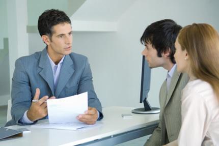 Nhà tuyển dụng giỏi 7 thói quen luôn có