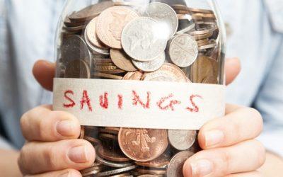 Để giàu trước hết hãy học cách quản lý tiền bạc