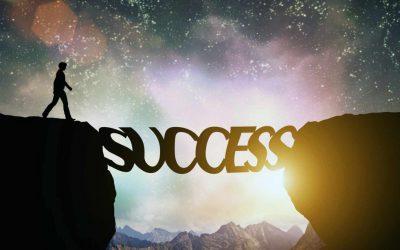 Bốn biến số ảnh hưởng đến thành công tại nơi làm việc: Người nắm rõ sẽ thành công, kẻ cố tình không hiểu thì chỉ chuốc lấy thất bại