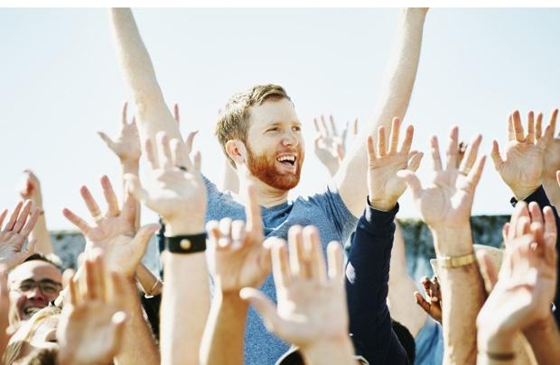 3 lưu ý giúp lãnh đạo xây dựng đội ngũ giỏi