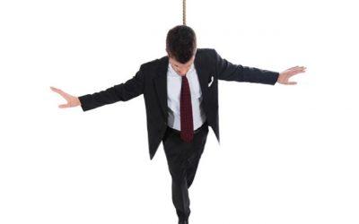 Lương thấp gây mất cân bằng cuộc sống?