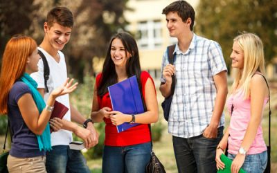 Bí quyết xử lý một số vấn đề trong hội thoại tiếng Anh thực tế