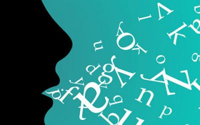 7 điều tuyệt đối không nên làm khi học nói tiếng Anh