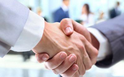 5 lý do doanh nghiệp cần hoạch định kế nhiệm