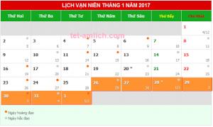 lich-nghi-tet-2017-1