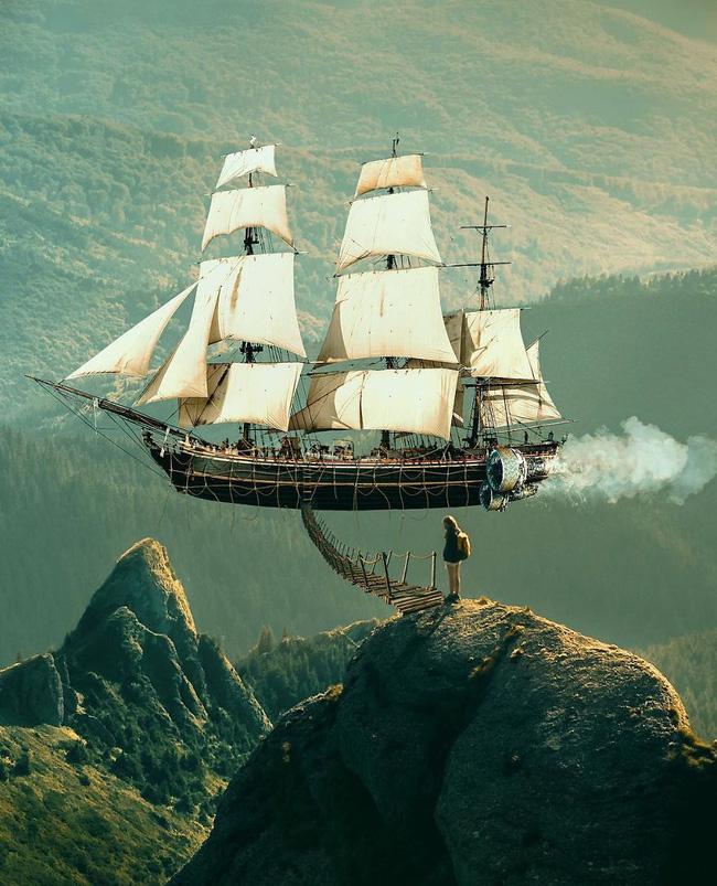 con thuyền
