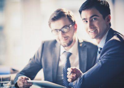 Chương trình CMO – Giám đốc Marketing chuyên nghiệp