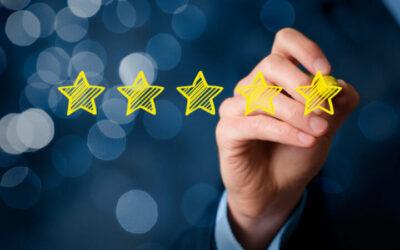 4 phương pháp cho điểm khi đánh giá nhân sự