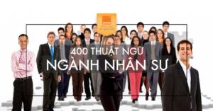 tieng-anh-chuyen-nganh-nhan-su-1024x535