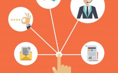 5 chỉ số đo lường hiệu quả tuyển dụng bất cứ nhà tuyển dụng nào cũng cần thông thạo