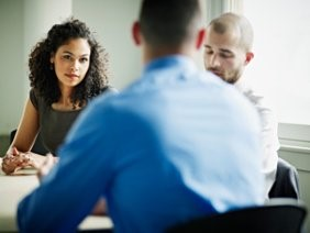 10 phương pháp tuyển dụng sai lầm cần tránh