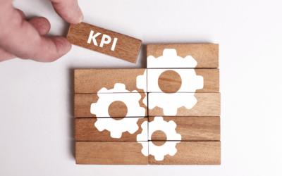 KPI phòng nhân sự