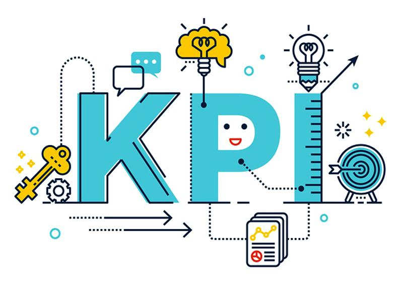 Khóa học: Đánh giá hiệu quả công việc và xây dựng KPIs