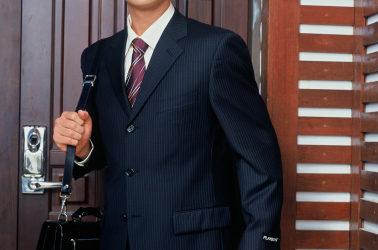 Những điều cần biết trong tuyển dụng nhân viên bán hàng