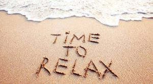 time-to-relax