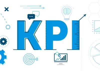 Chuyên đề KPI