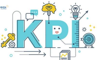 Đánh giá KPI – Xây sao cho đúng